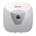 Thermex H (PRO