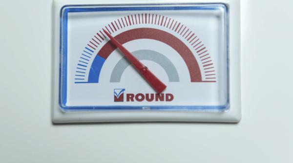 round-vmr-50-