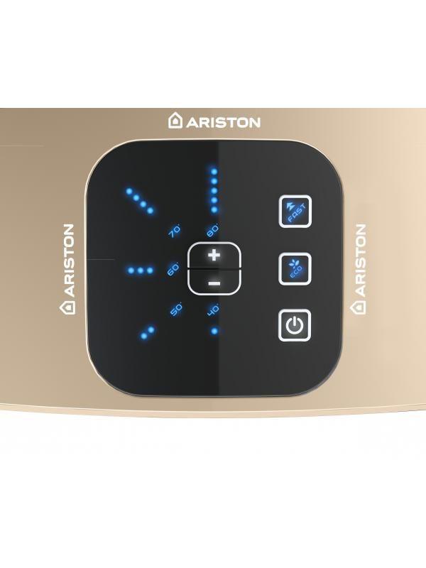Ariston ABS Velis Evo Power D