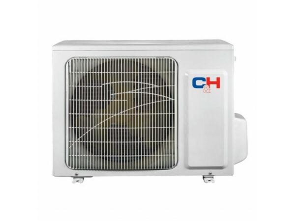 CH-S7XP71