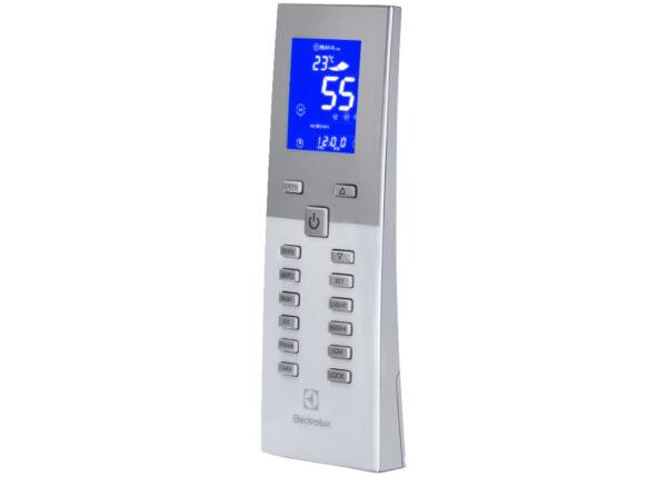 Electrolux EHU – 3815D -1