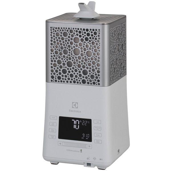 Electrolux EHU – 3815D