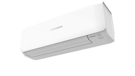 Premium Inverter 1