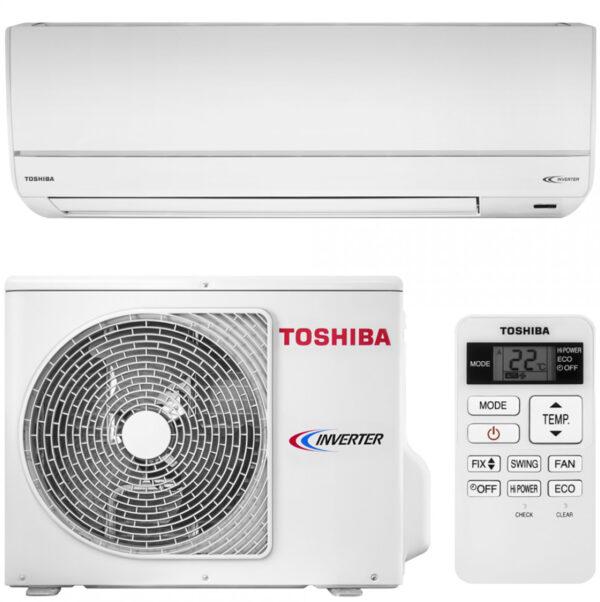 Toshiba Avant