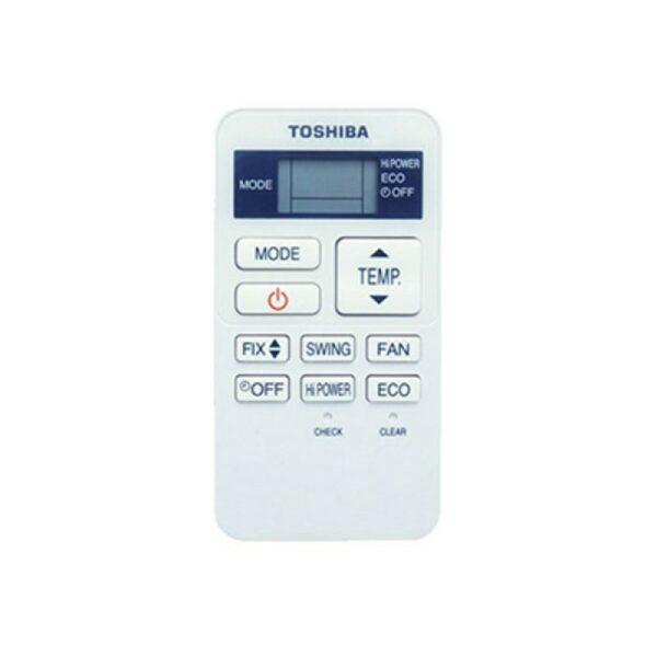 Toshiba Avant2