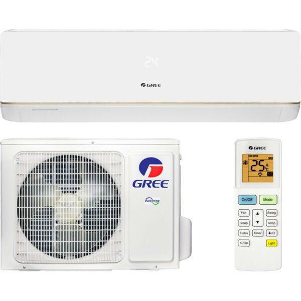nastennij-kondicioner-gree-gwh07aab-k3dna5aa4a-bora-dc-inverter