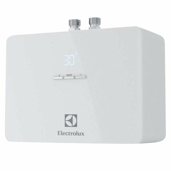 Electrolux_NPX_6_Aquatronic_Digital(