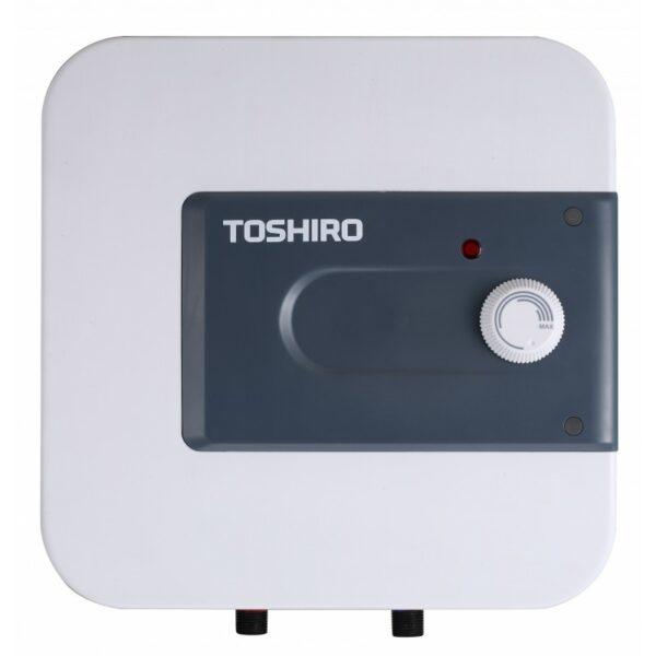 Toshiro WSB EH10
