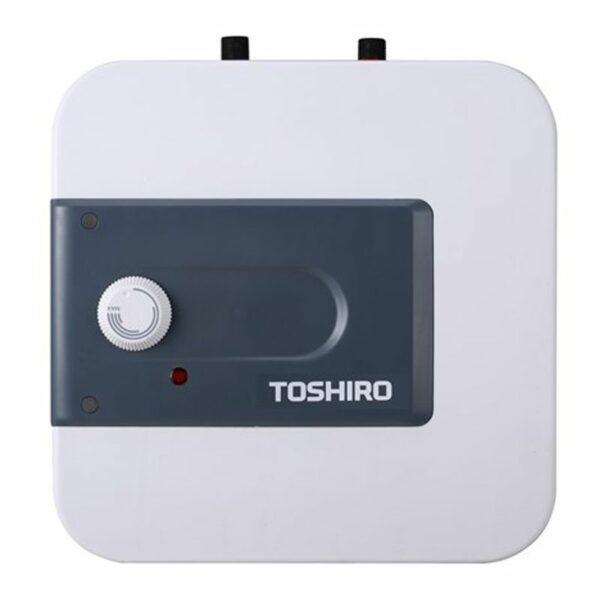 Toshiro WSB EHU10
