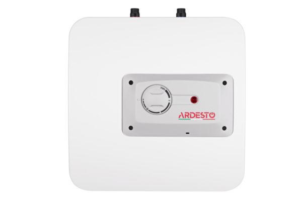 Ardesto EWH-10UMWMI під мийкою 10 л, 1200 Вт