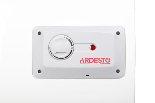 Ardesto2