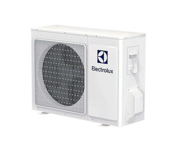 Electrolux Orlando2