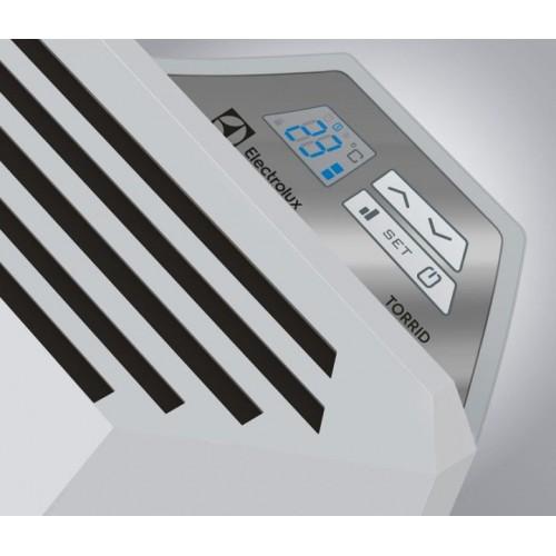 Electrolux 1000 E