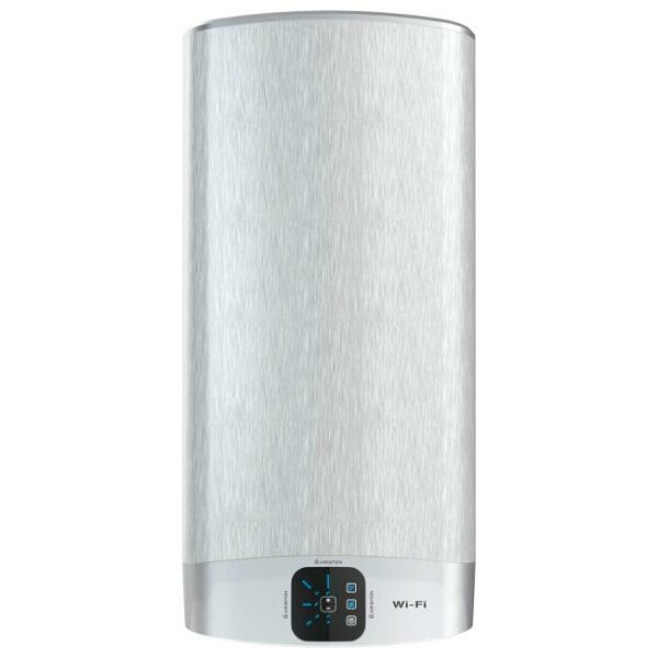 Ariston ABS VLS EVO WIFI PW 1