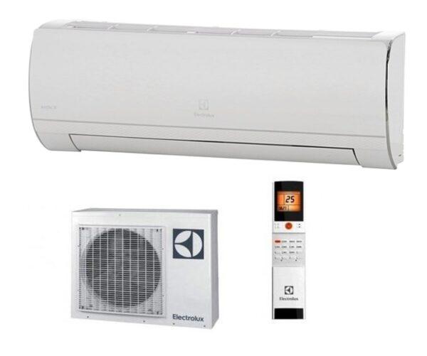 Electrolux Arctic DC Inverter