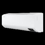 Samsung серии Airice Inverter1
