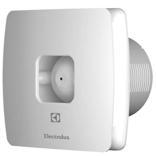 Electrolux Premium EAF-100