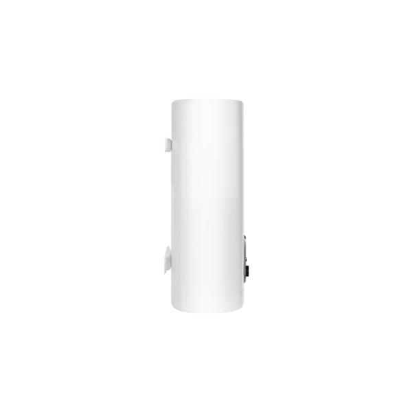electrolux-ewh-30-royal-flas-3