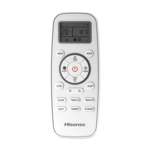 hisense-perla-r32-3