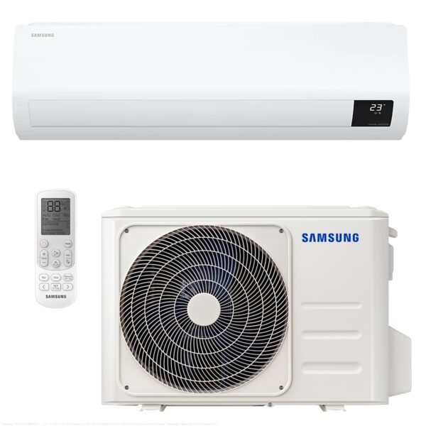 Samsung_AR0TSHYAWKNER_
