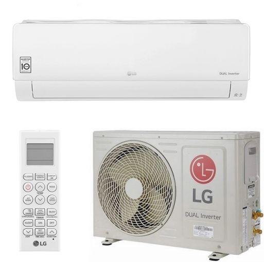 LG DC0RT