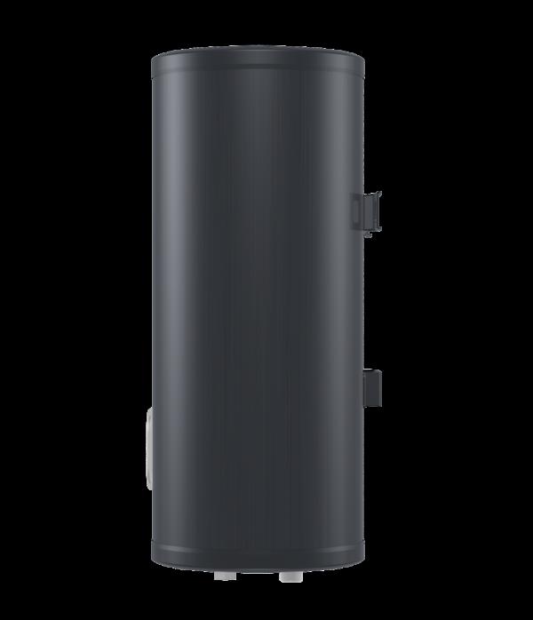 Thermex ID 30 V (smart)-3