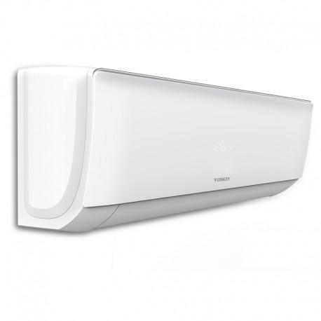 kondicioner-tosot-gx-07ap-